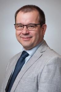 Antti Maarela