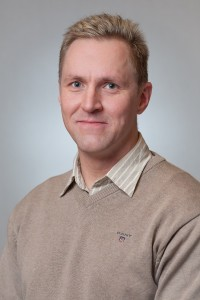 Juha Truhponen